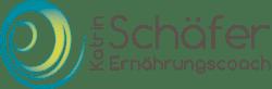 Katrin Schäfer – Ernährungscoach Logo