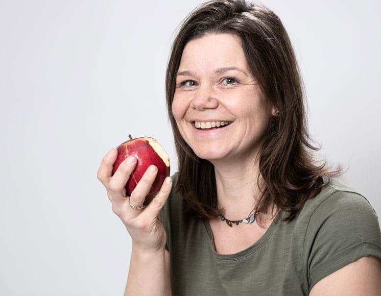 Katrin Schäfer Ernährungscoach
